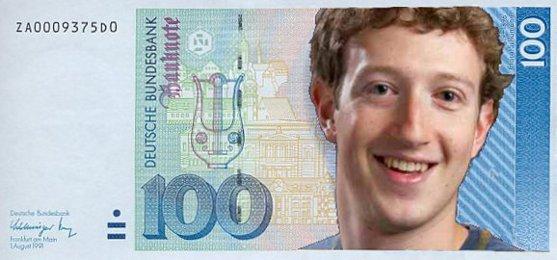 facebook-f-mark-schein
