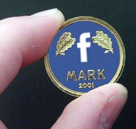 facebook-f-mark
