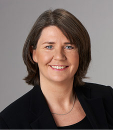 Myriam Van Massenhove