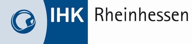 IHK Rheinhessen