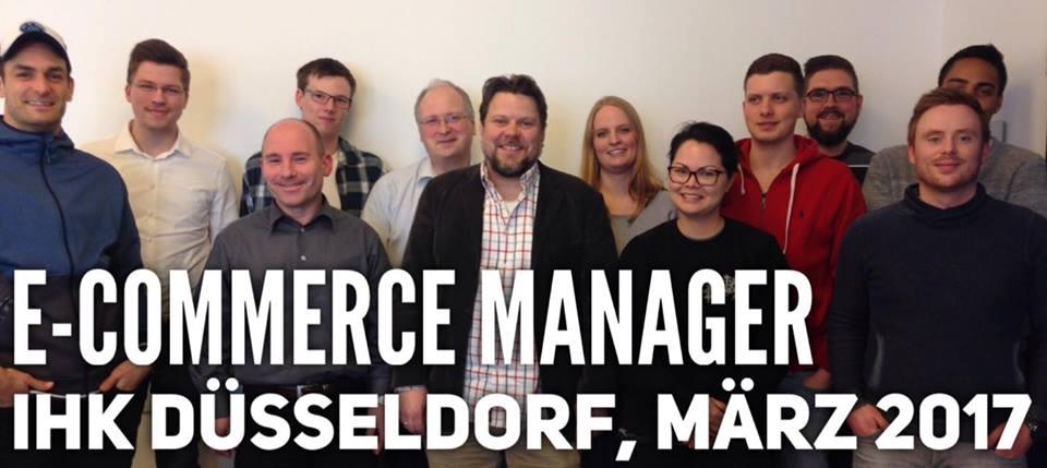 E-Commerce-Manager-IHK-Duesseldorf-Maerz-2017
