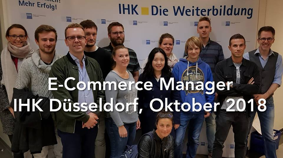 E-Commerce-Manager-IHK-Duesseldorf-Oktober-2018