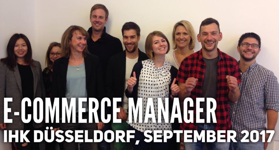 E-Commerce-Manager-IHK-Duesseldorf-September-2017