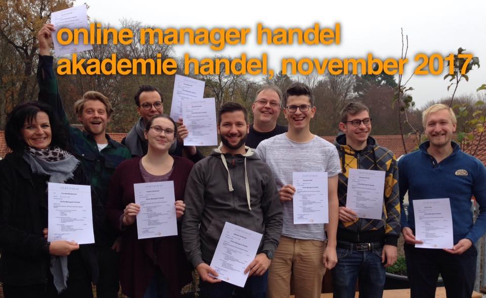 Online-Manager-Handel-Regensburg-November-2017