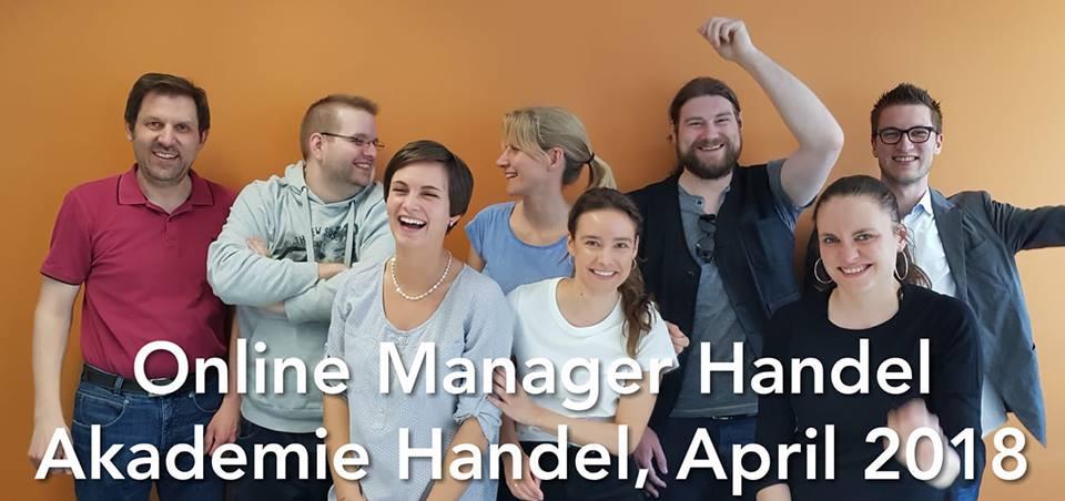 Online-Manager-Handel-Wuerzburg-April-2018