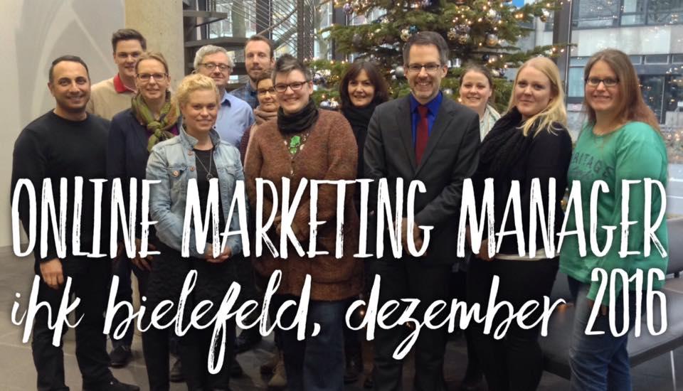 Online-Marketing-Manager-IHK-Bielefeld-Dezember-2016-2