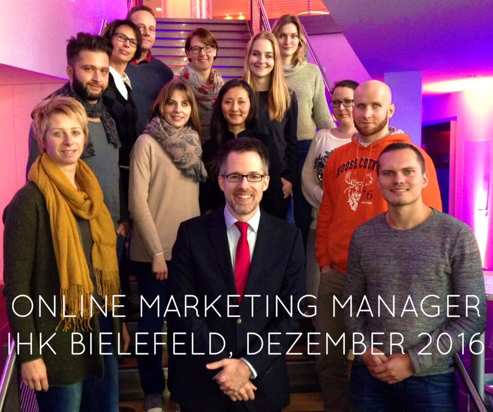 Online-Marketing-Manager-IHK-Bielefeld-Dezember-2016