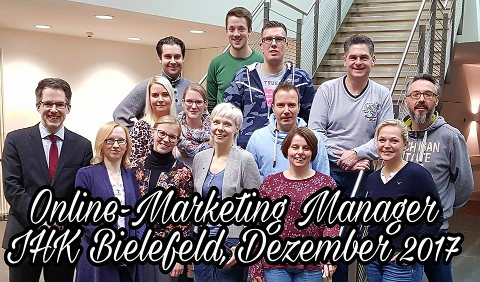 Online-Marketing-Manager-IHK-Bielefeld-Dezember-2017