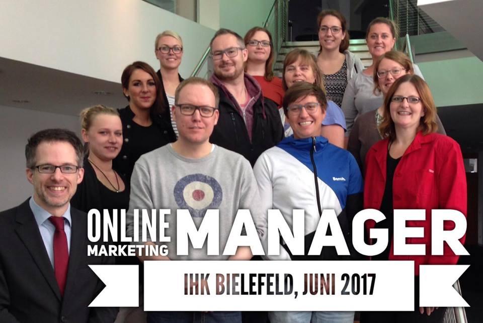 Online-Marketing-Manager-IHK-Bielefeld-Juni-2017