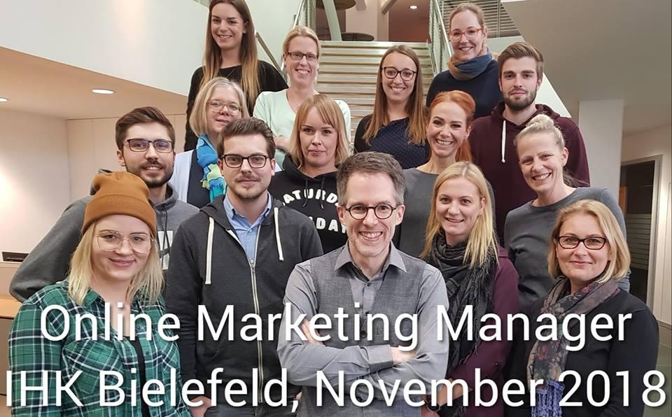Online-Marketing-Manager-IHK-Bielefeld-November-2018