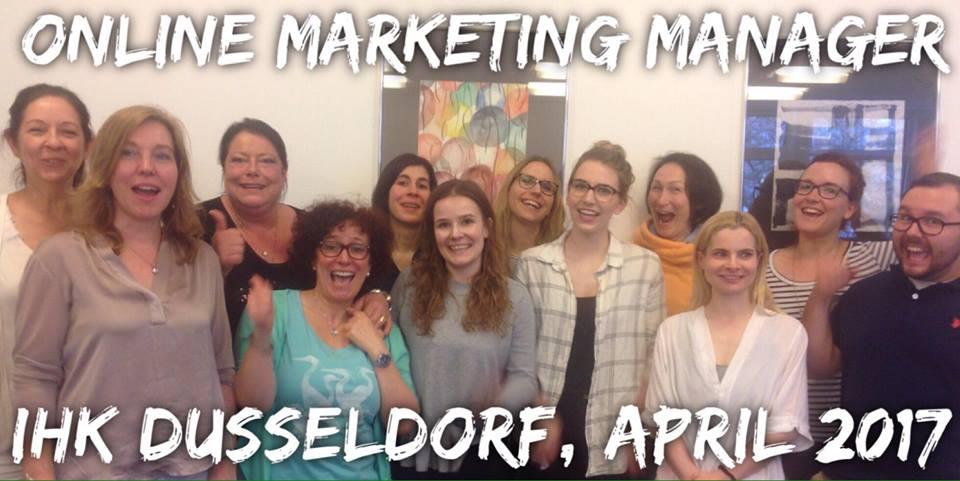Online-Marketing-Manager-IHK-Duesseldorf-April-2017