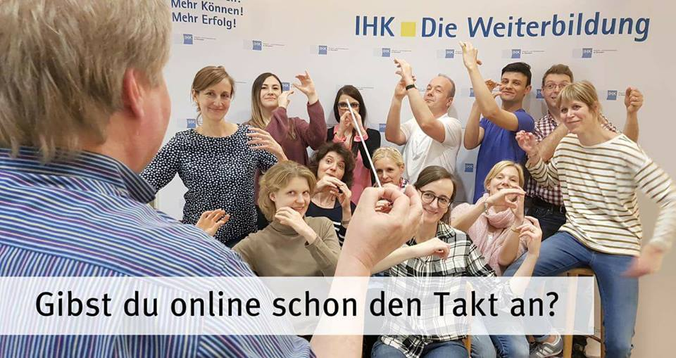 Online-Marketing-Manager-IHK-Duesseldorf-April-2018