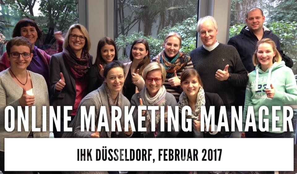Online-Marketing-Manager-IHK-Duesseldorf-Februar-2017