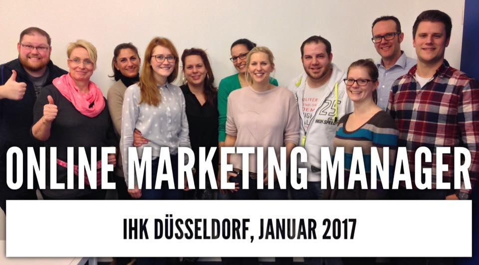 Online-Marketing-Manager-IHK-Duesseldorf-Januar-2017