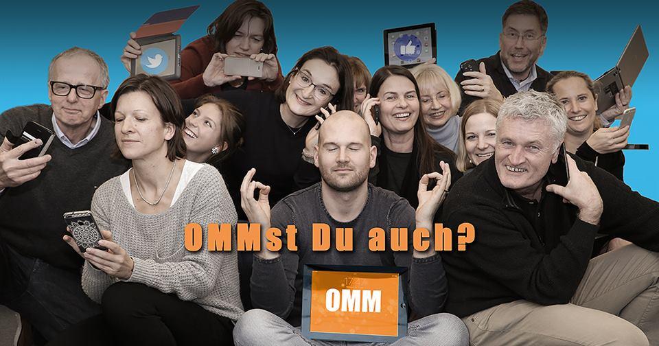Online-Marketing-Manager-IHK-Duesseldorf-Januar-2018