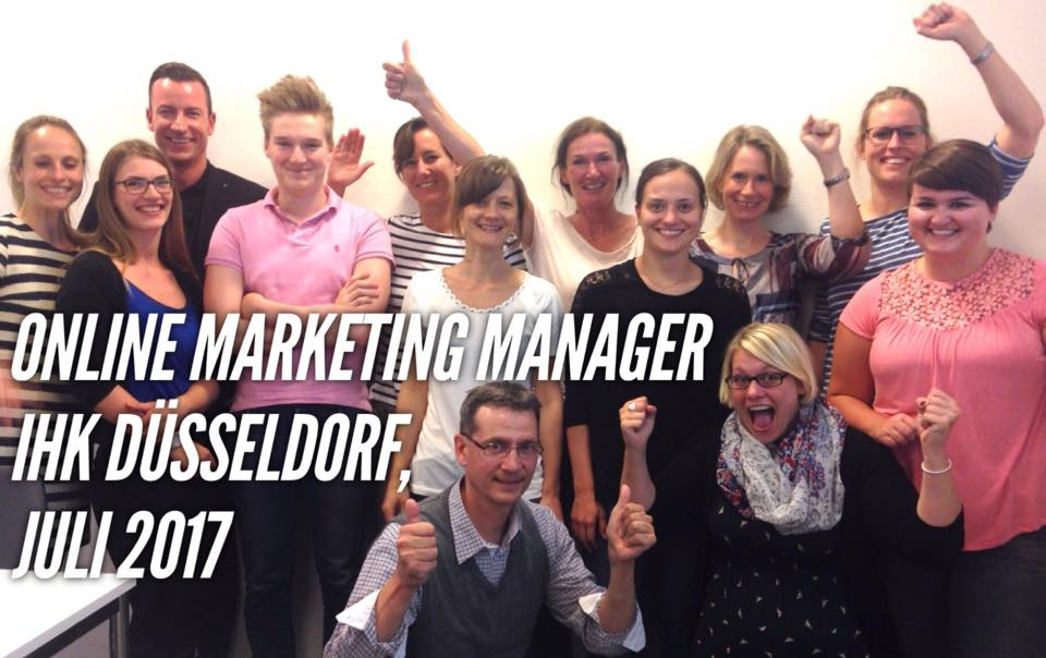 Online-Marketing-Manager-IHK-Duesseldorf-Juli-2017