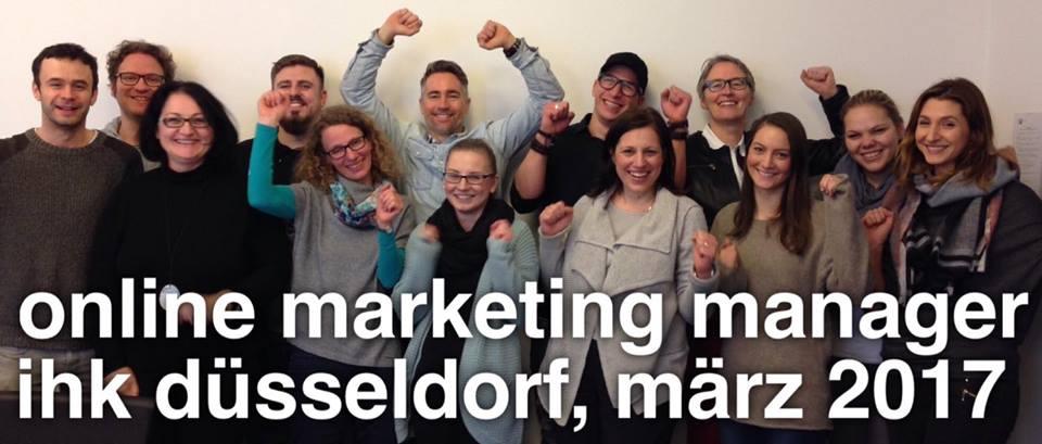 Online-Marketing-Manager-IHK-Duesseldorf-Maerz-2017