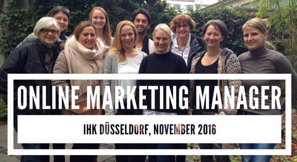 Online-Marketing-Manager-IHK-Duesseldorf-November-2016-2