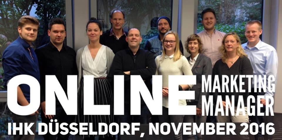 Online-Marketing-Manager-IHK-Duesseldorf-November-2016