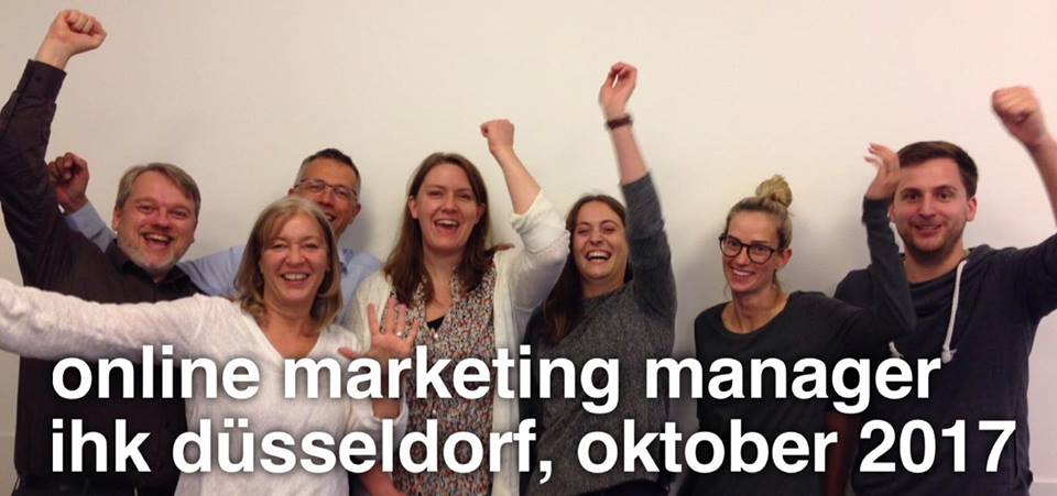 Online-Marketing-Manager-IHK-Duesseldorf-Oktober-2017