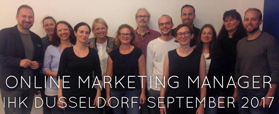 Online-Marketing-Manager-IHK-Duesseldorf-September-2017