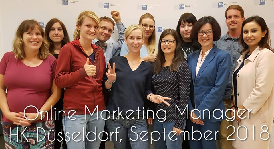 Online-Marketing-Manager-IHK-Duesseldorf-September-2018