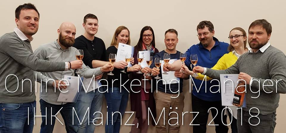Online-Marketing-Manager-IHK-Mainz-Maerz-2018