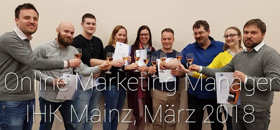Online-Marketing-Manager-IHK-Mainz-Maerz-2018