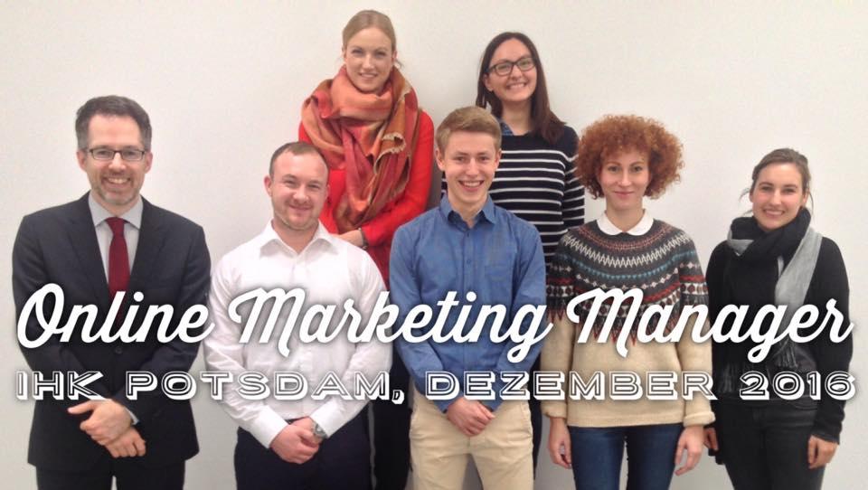 Online-Marketing-Manager-IHK-Potsdam-Dezember-2016