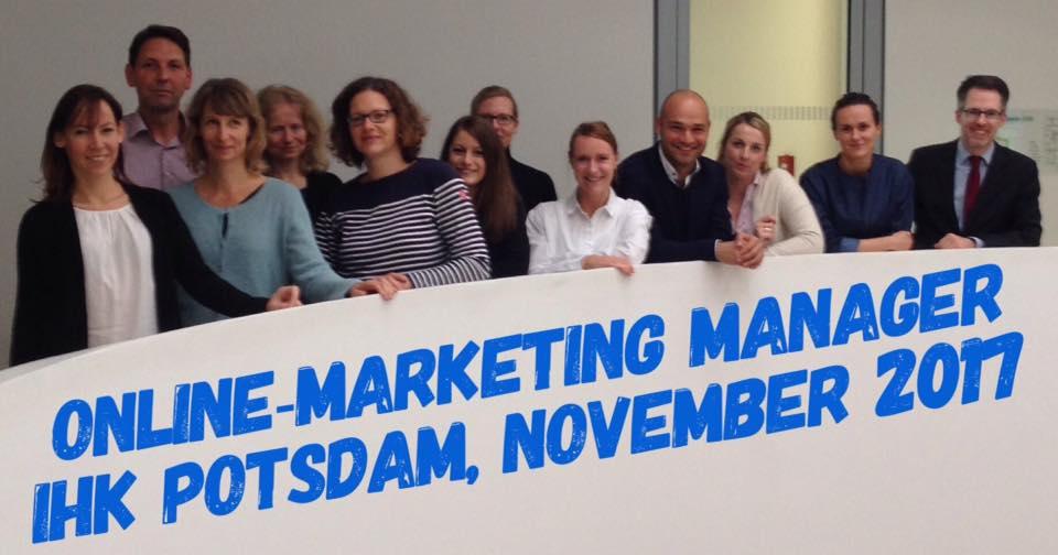 Online-Marketing-Manager-IHK-Potsdam-November-2017