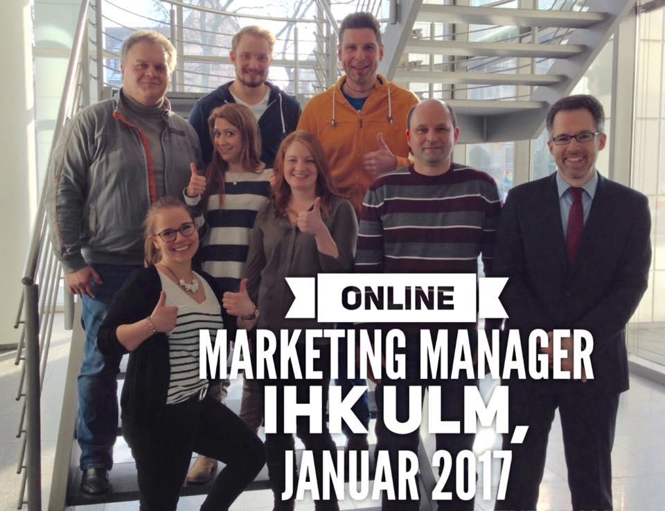 Online-Marketing-Manager-IHK-Ulm-Januar-2017