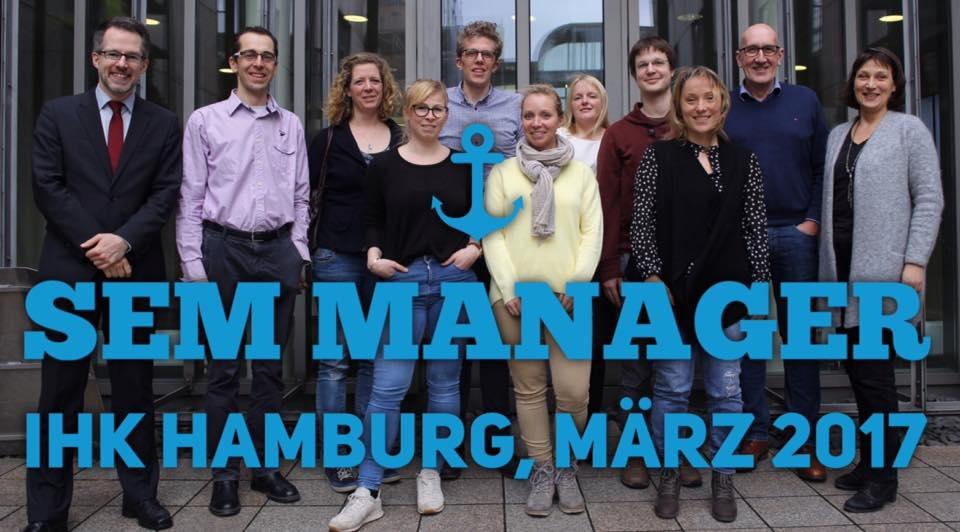 SEM-Manager-IHK-Hamburg-Maerz-2017