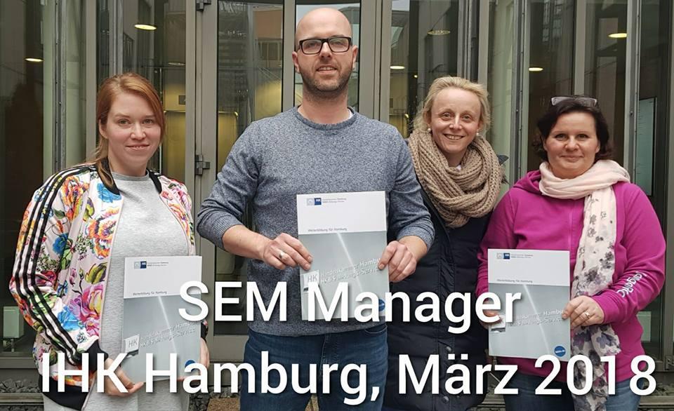 SEM-Manager-IHK-Hamburg-Maerz-2018