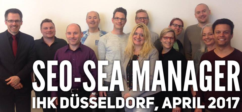 SEO-SEA-Manager-IHK-Duesseldorf-April-2017