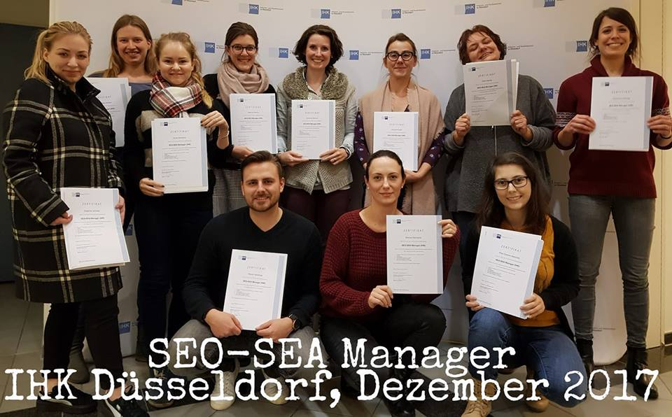 SEO-SEA-Manager-IHK-Duesseldorf-Dezember-2017