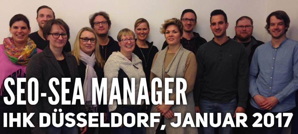 SEO-SEA-Manager-IHK-Duesseldorf-Januar-2017