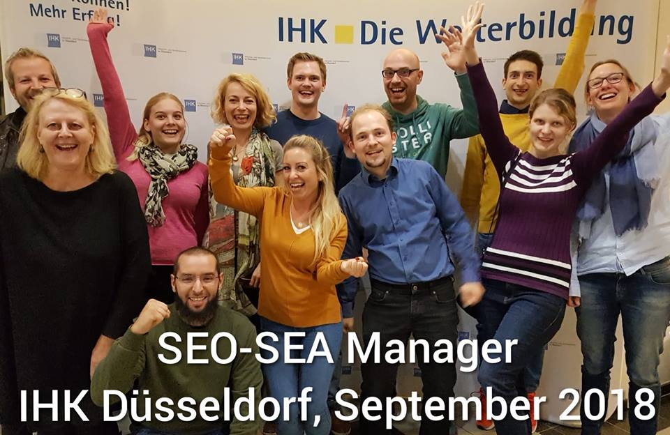 SEO-SEA-Manager-IHK-Duesseldorf-September-2018