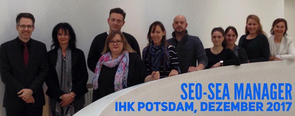 SEO-SEA-Manager-IHK-Potsdam-Dezember-2017