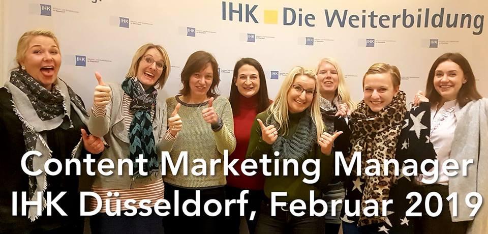 content-marketing-manager-ihk-duesseldorf-februar-2019