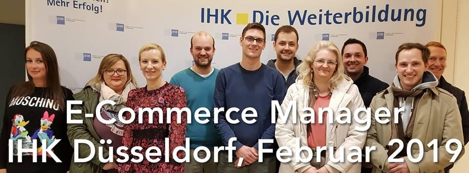 e-commerce-manager-ihk-duesseldorf-februar-2019