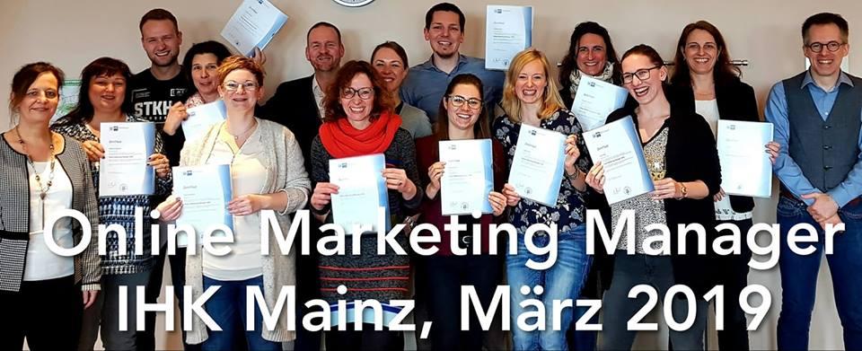 Online-Marketing-Manager-IHK-Mainz-Maerz-2019