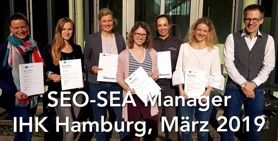 SEO-SEA-Manager-IHK-Hamburg-Maerz-2019