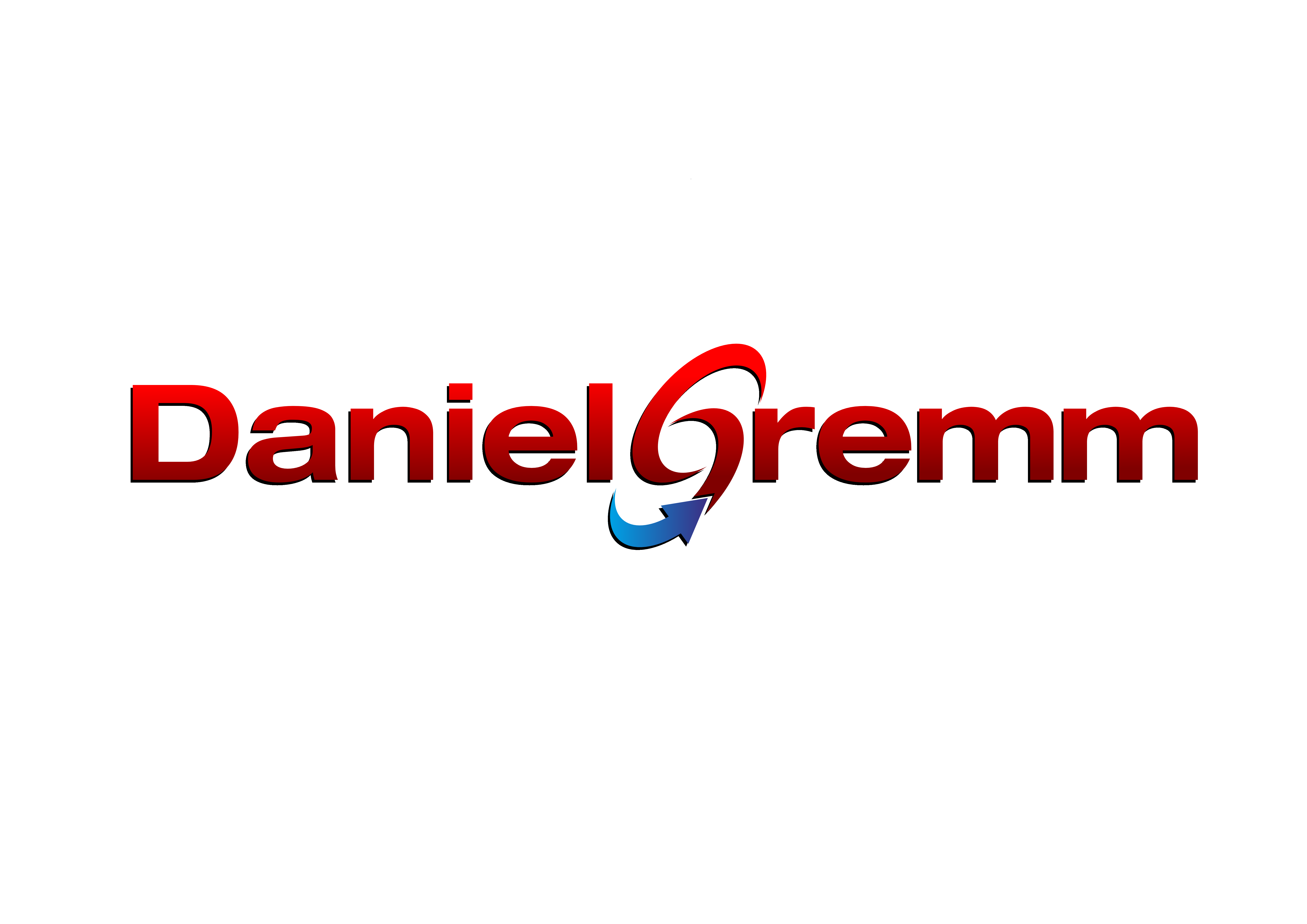 Daniel Gremm