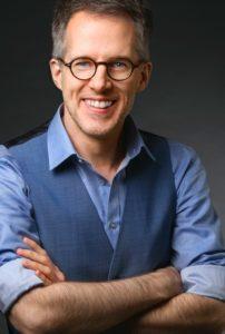 Online Marketing Trainer Daniel Gremm